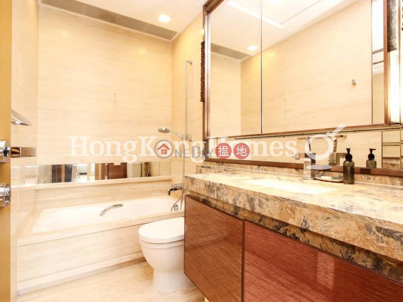 香港搵樓|租樓|二手盤|買樓| 搵地 | 住宅-出售樓盤|南灣三房兩廳單位出售
