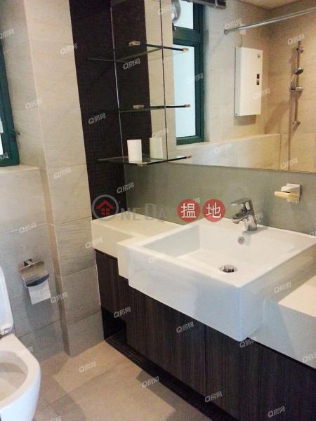 地段優越,市場罕有《嘉亨灣 2座租盤》-38太康街 | 東區香港|出租|HK$ 21,000/ 月