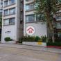 豪景花園2期豪華閣(12座) (Hong Kong Garden Phase 2 Hoover Heights (Block 12)) 屯門青山公路青龍頭段100號 - 搵地(OneDay)(2)