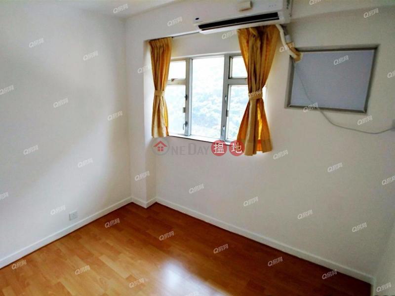 君德閣高層-住宅出租樓盤 HK$ 33,000/ 月