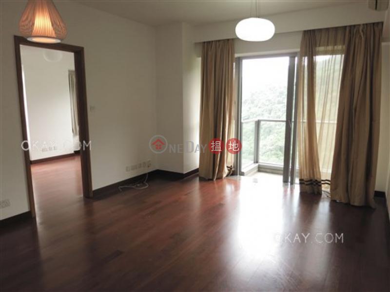 HK$ 51,000/ month | Serenade Wan Chai District Luxurious 3 bedroom in Tai Hang | Rental