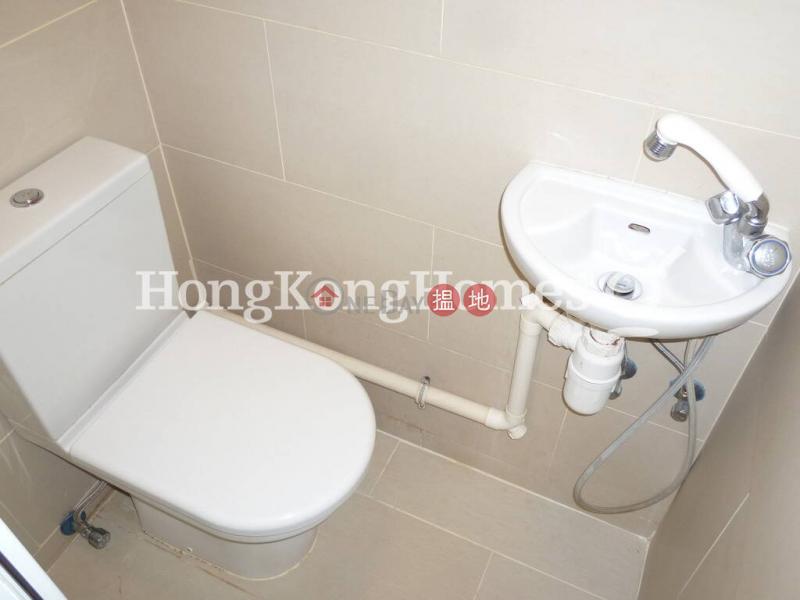 香港搵樓 租樓 二手盤 買樓  搵地   住宅-出售樓盤深灣 8座三房兩廳單位出售