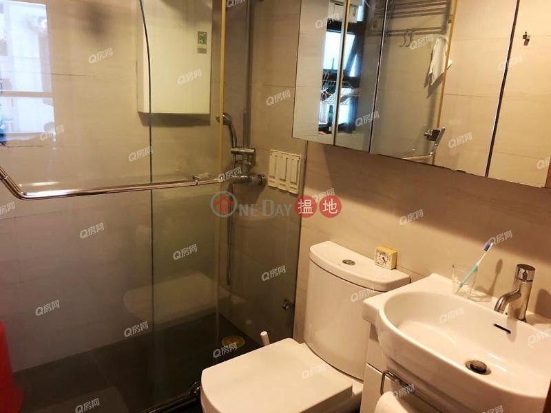 Valiant Park | 2 bedroom Low Floor Flat for Sale | Valiant Park 駿豪閣 Sales Listings