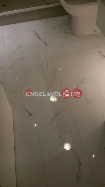 Flourish Court Please Select | Residential Sales Listings HK$ 28.5M
