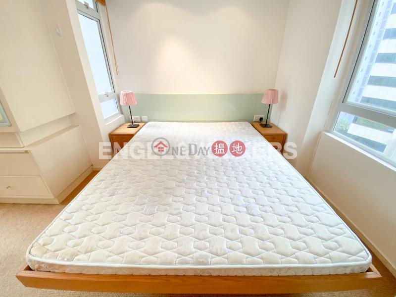 香港搵樓|租樓|二手盤|買樓| 搵地 | 住宅-出租樓盤-上環一房筍盤出租|住宅單位
