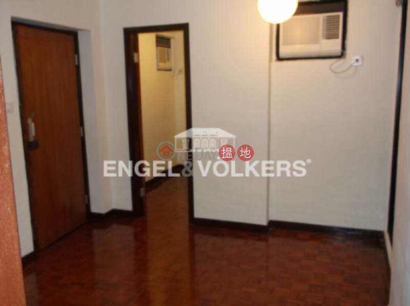 Lilian Court Please Select, Residential Rental Listings HK$ 25,000/ month