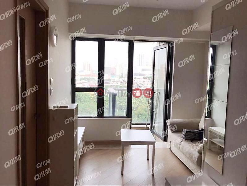 HK$ 9,500/ month Park Signature Block 1, 2, 3 & 6 Yuen Long | Park Signature Block 1, 2, 3 & 6 | Low Floor Flat for Rent