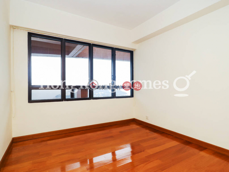 Pacific View Block 2, Unknown | Residential, Rental Listings | HK$ 77,000/ month
