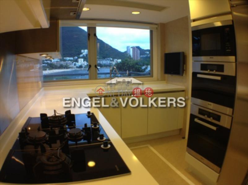 HK$ 220M | 56 Repulse Bay Road Southern District 3 Bedroom Family Flat for Sale in Repulse Bay