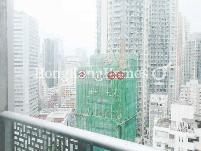 Property Search Hong Kong   OneDay   Residential, Sales Listings   Studio Unit at J Residence   For Sale