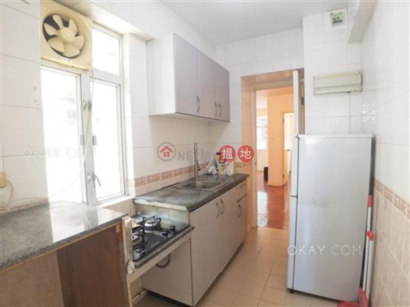 HK$ 26,500/ 月-嘉茜大廈黃大仙區-3房1廁,實用率高《嘉茜大廈出租單位》