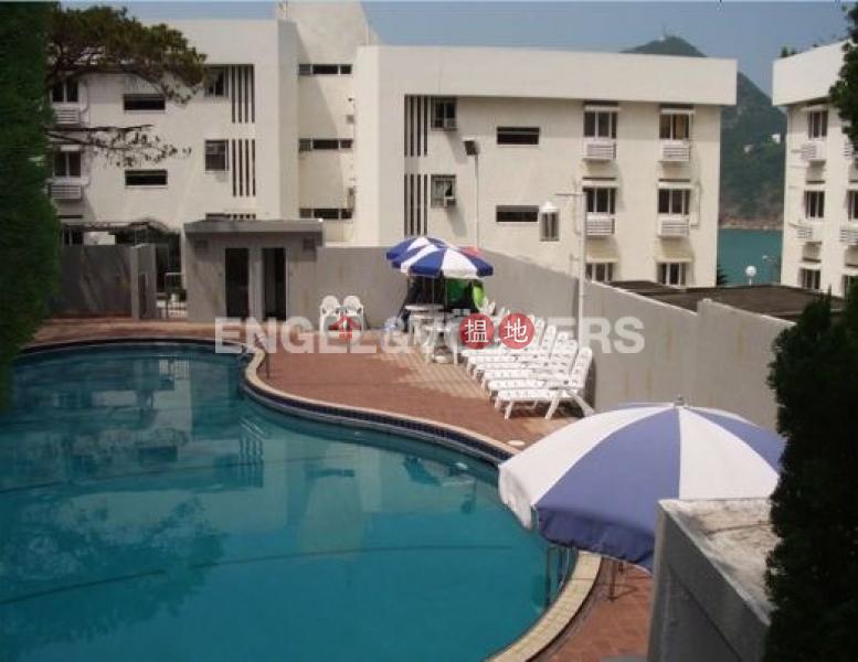 HK$ 115,000/ 月-蒲苑南區深水灣4房豪宅筍盤出租 住宅單位