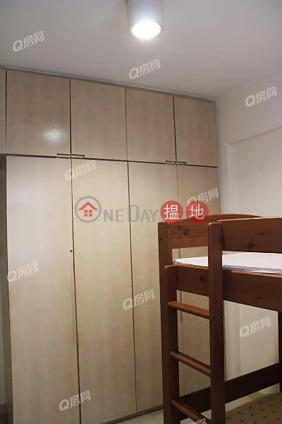 HK$ 675萬文昌樓油尖旺實用三房,即買即住文昌樓買賣盤