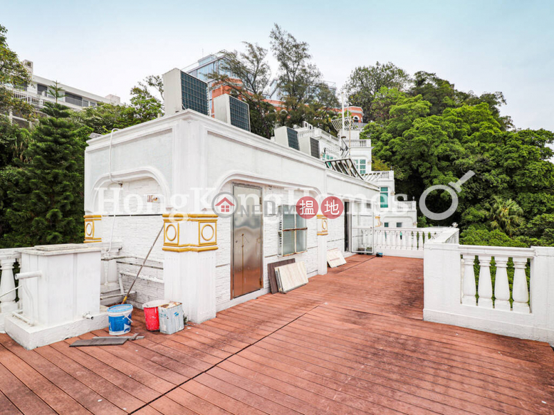 Expat Family Unit at Cheuk Nang Lookout | For Sale, 30 Severn Road | Central District | Hong Kong, Sales | HK$ 550M