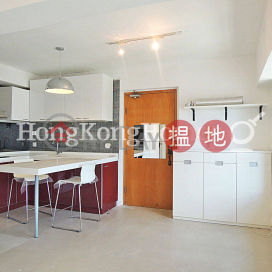 1 Bed Unit at Caine Tower | For Sale