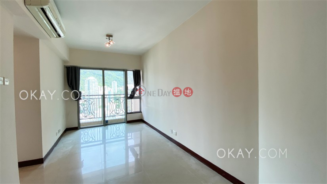 Property Search Hong Kong   OneDay   Residential   Sales Listings Luxurious 2 bed on high floor with sea views & balcony   For Sale