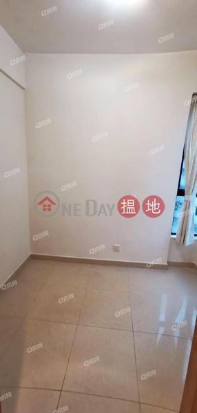 Wilton Place | 2 bedroom Mid Floor Flat for Rent 18 Park Road | Western District Hong Kong Rental | HK$ 25,000/ month