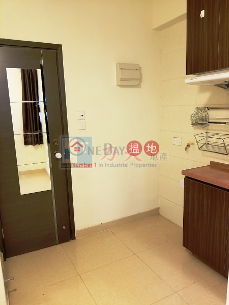 LAI CHI KOK RD, 19 Lai Chi Kok Road 荔枝角道19號 Rental Listings | Yau Tsim Mong (INFO@-2314096029)