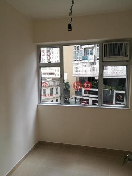灣仔單位出租|住宅1-3盧押道 | 灣仔區-香港出租|HK$ 20,000/ 月