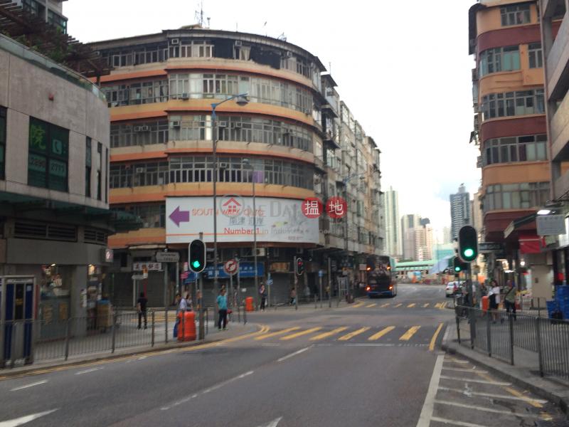 83 Shek Pai Wan Road (83 Shek Pai Wan Road) Tin Wan|搵地(OneDay)(1)