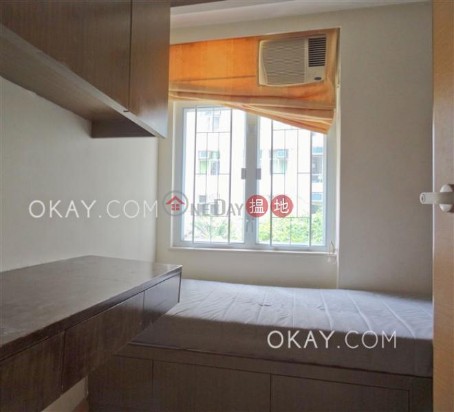香港搵樓|租樓|二手盤|買樓| 搵地 | 住宅|出租樓盤|3房2廁,實用率高《南天閣 (62座)出租單位》