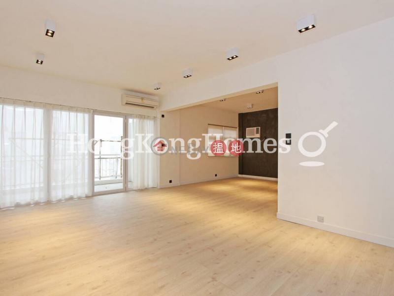 翡翠樓三房兩廳單位出售-14干德道 | 西區-香港-出售HK$ 4,000萬