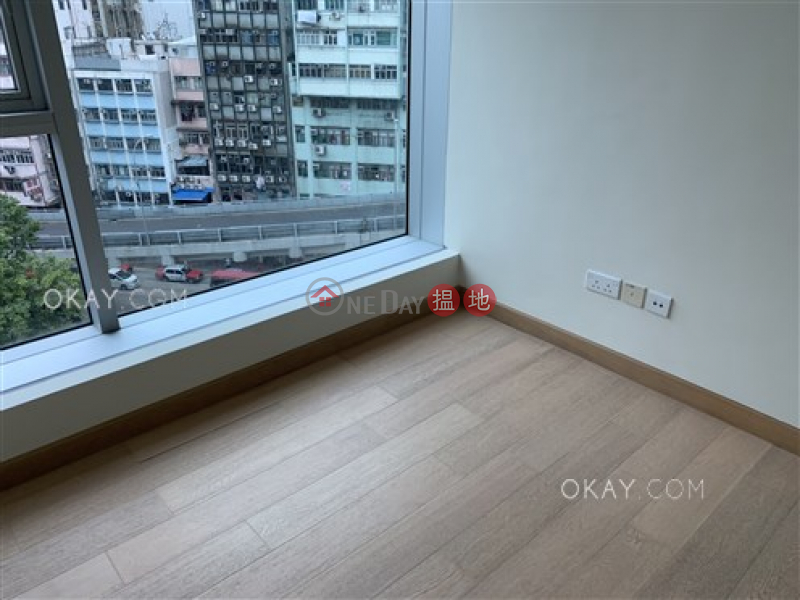 HK$ 26,500/ 月-都匯-油尖旺3房2廁,露台《都匯出租單位》