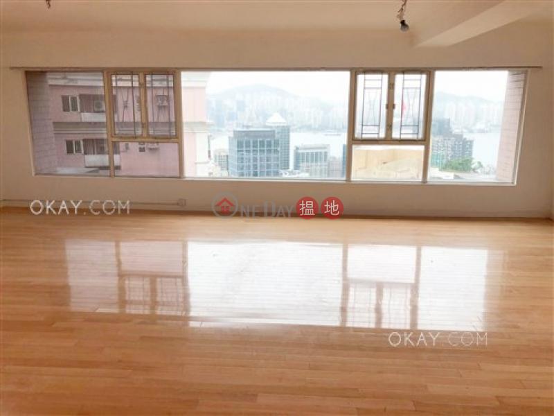 4房2廁,極高層,星級會所,露台《寶馬山花園出租單位》-1寶馬山道 | 東區|香港-出租-HK$ 78,000/ 月