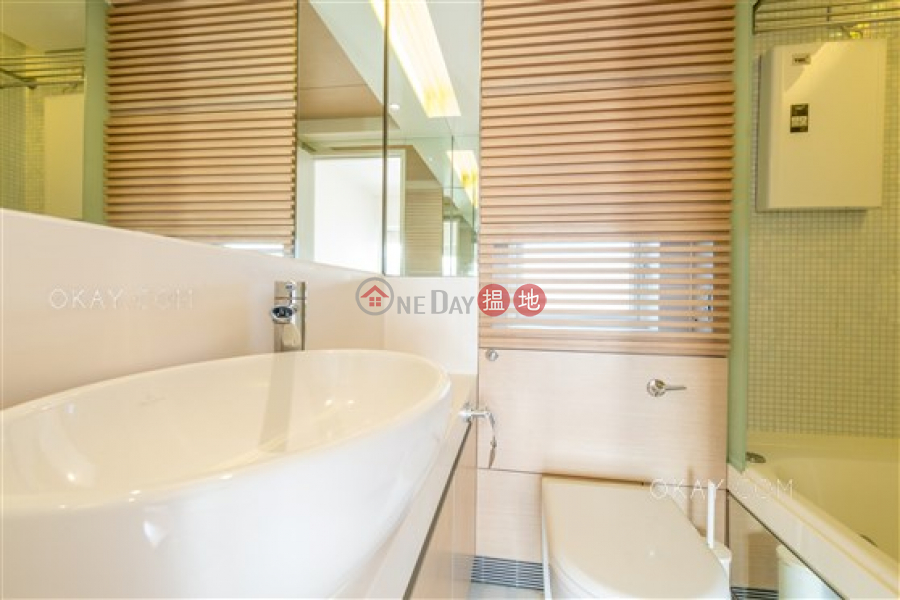 Property Search Hong Kong   OneDay   Residential Rental Listings, Elegant 3 bedroom with balcony   Rental
