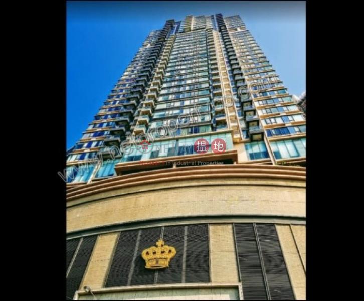 維壹|458德輔道西 | 西區|香港出租-HK$ 40,000/ 月
