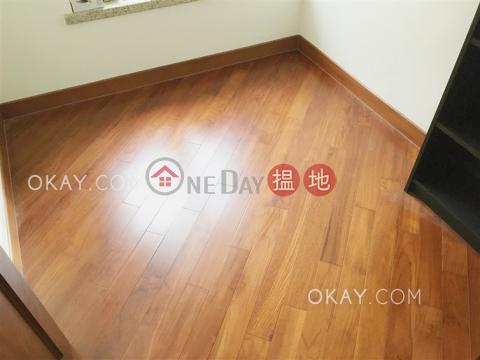 Tasteful 2 bedroom with balcony | Rental|Wan Chai DistrictThe Avenue Tower 1(The Avenue Tower 1)Rental Listings (OKAY-R288741)_0