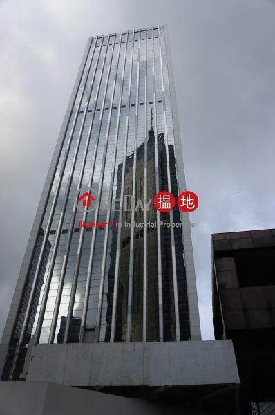 華潤大廈|灣仔區華潤大廈(China Resources Building)出租樓盤 (frien-03405)