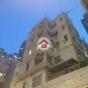 42-46 鴨脷洲大街 (42-46 Ap Lei Chau Main Street) 南區鴨脷洲大街42號|- 搵地(OneDay)(2)