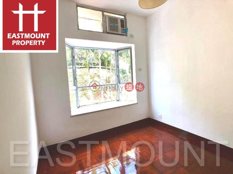HK$ 50,000/ month, Marina Cove Phase 1 Sai Kung | Sai Kung Villa House Property For Sale and Lease in Marina Cove, Hebe Haven 白沙灣匡湖居-10 min. to Hong Kong Academy