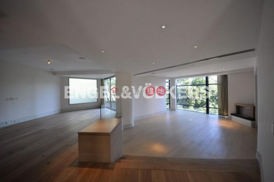 HK$ 250,000/ 月裕熙園中區-山頂4房豪宅筍盤出租|住宅單位