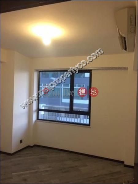 HK$ 60,000/ 月-海倫大廈-灣仔區|海倫大廈