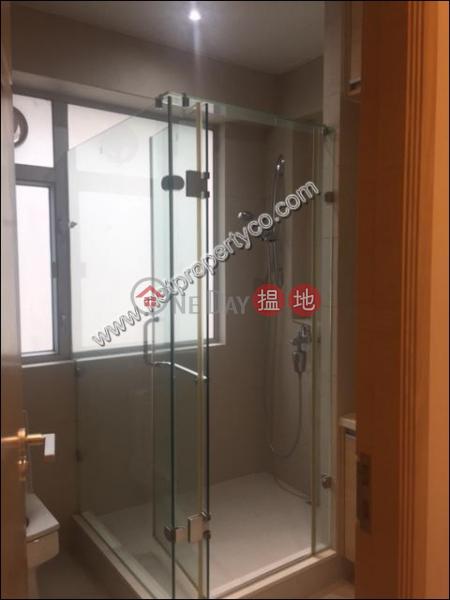 Yee Hor Building High Residential   Rental Listings   HK$ 18,000/ month
