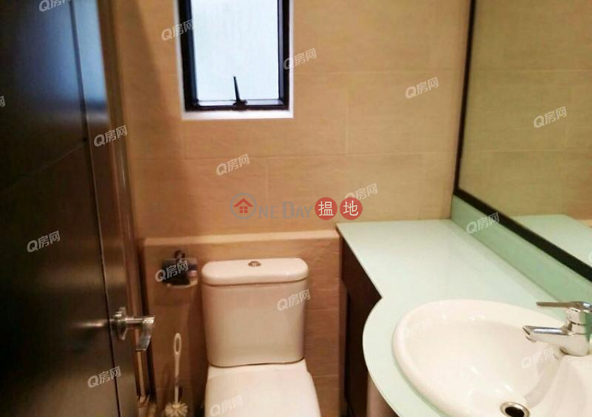 Yukon Heights Low, Residential, Rental Listings, HK$ 50,000/ month