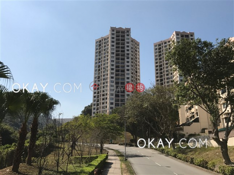 Tasteful 4 bedroom on high floor with balcony | For Sale | Discovery Bay, Phase 3 Parkvale Village, Coral Court 愉景灣 3期 寶峰 寶珊閣 Sales Listings