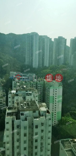 I‧Uniq ResiDence | 1 bedroom High Floor Flat for Sale | I‧Uniq ResiDence 譽都 Sales Listings