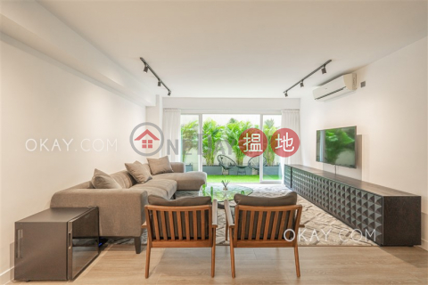 Efficient 3 bedroom with terrace & parking   For Sale Park View Court(Park View Court)Sales Listings (OKAY-S40124)_0