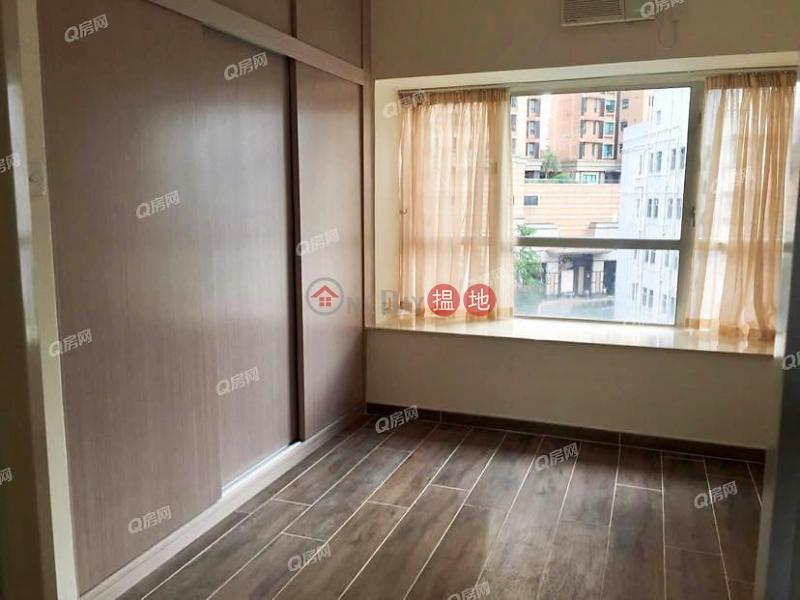 Jade Terrace | 3 bedroom Flat for Sale, Jade Terrace 華翠臺 Sales Listings | Wan Chai District (XGGD752000060)