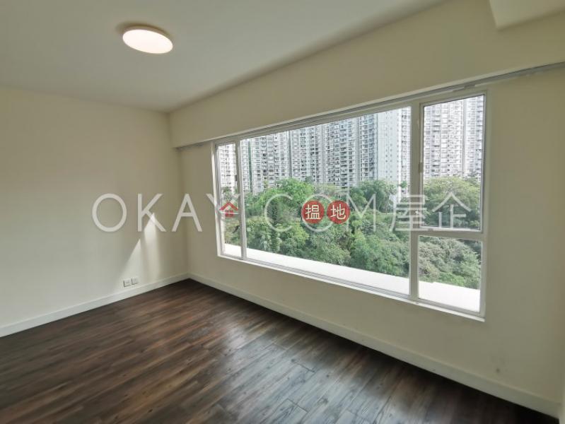 寶馬山花園高層住宅 出租樓盤 HK$ 73,000/ 月