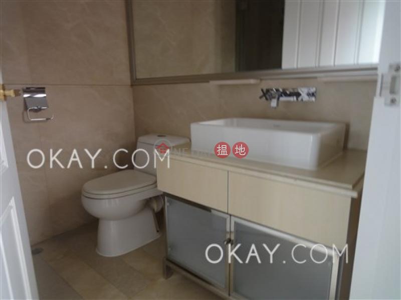 浪琴園高層住宅-出租樓盤HK$ 128,000/ 月