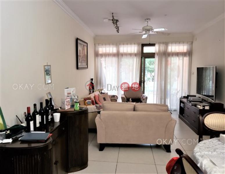 海馬徑物業未知-住宅出售樓盤|HK$ 2,200萬