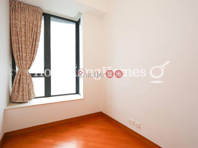 香港搵樓|租樓|二手盤|買樓| 搵地 | 住宅|出租樓盤|貝沙灣6期兩房一廳單位出租