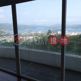 Four bedroom house full sea views|Sai KungMau Ping New Village(Mau Ping New Village)Rental Listings (RL736)_0