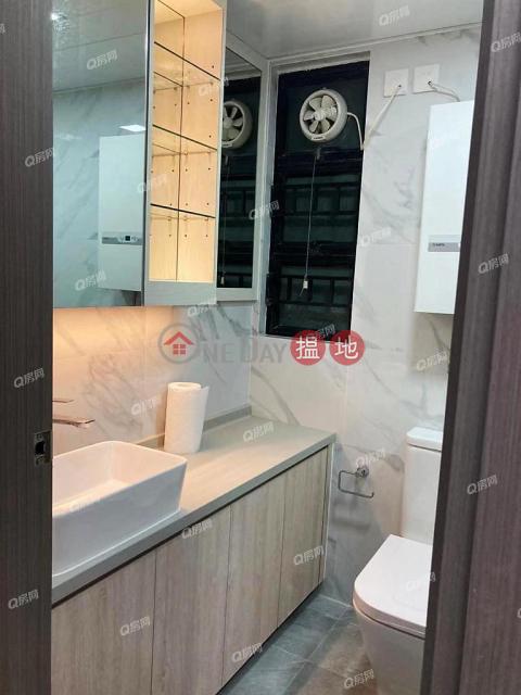 地標名廈,豪裝筍價,地鐵上蓋新元朗中心5座租盤|新元朗中心5座(Sun Yuen Long Centre Block 5)出租樓盤 (XGXJ574400920)_0