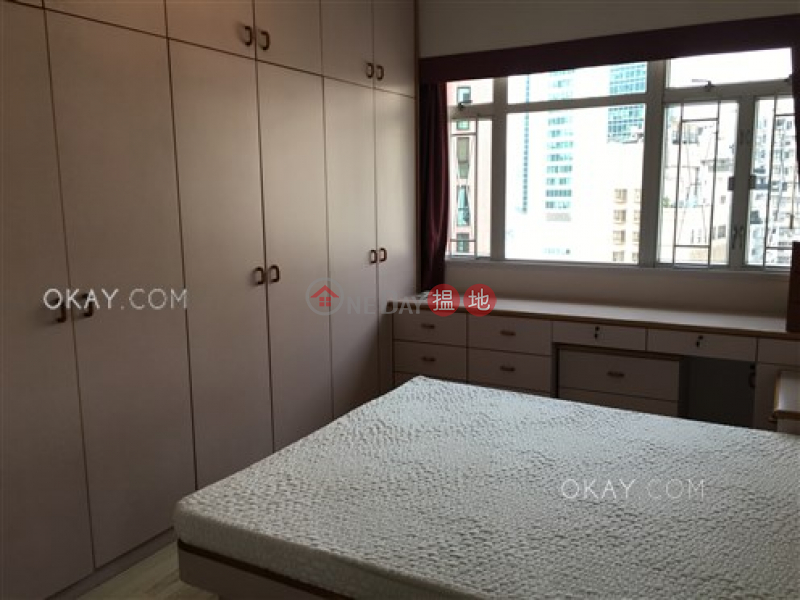 Efficient 3 bedroom on high floor with balcony | For Sale, 22-26 Village Road | Wan Chai District, Hong Kong Sales, HK$ 19.8M