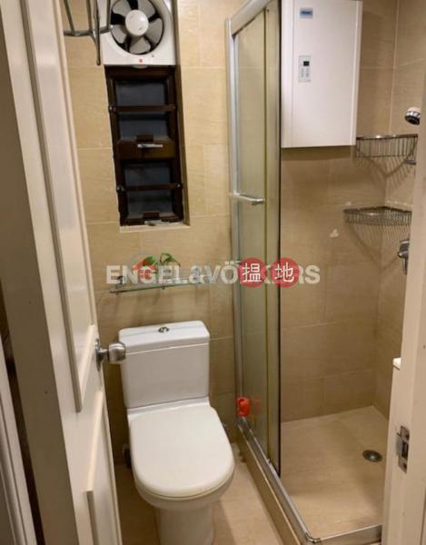 2 Bedroom Flat for Sale in Tai Hang 7 Tai Hang Drive | Wan Chai District | Hong Kong | Sales, HK$ 14.5M